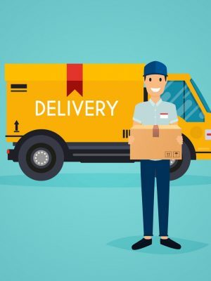 delivery-man-and-track